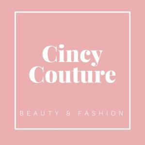 CincyCouture Logo
