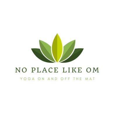 no place like om