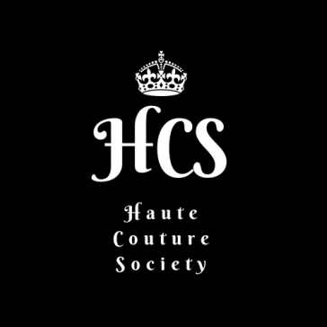 haute couture society logo.jpg