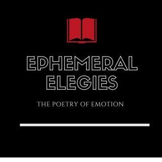Ephemeral Elegies